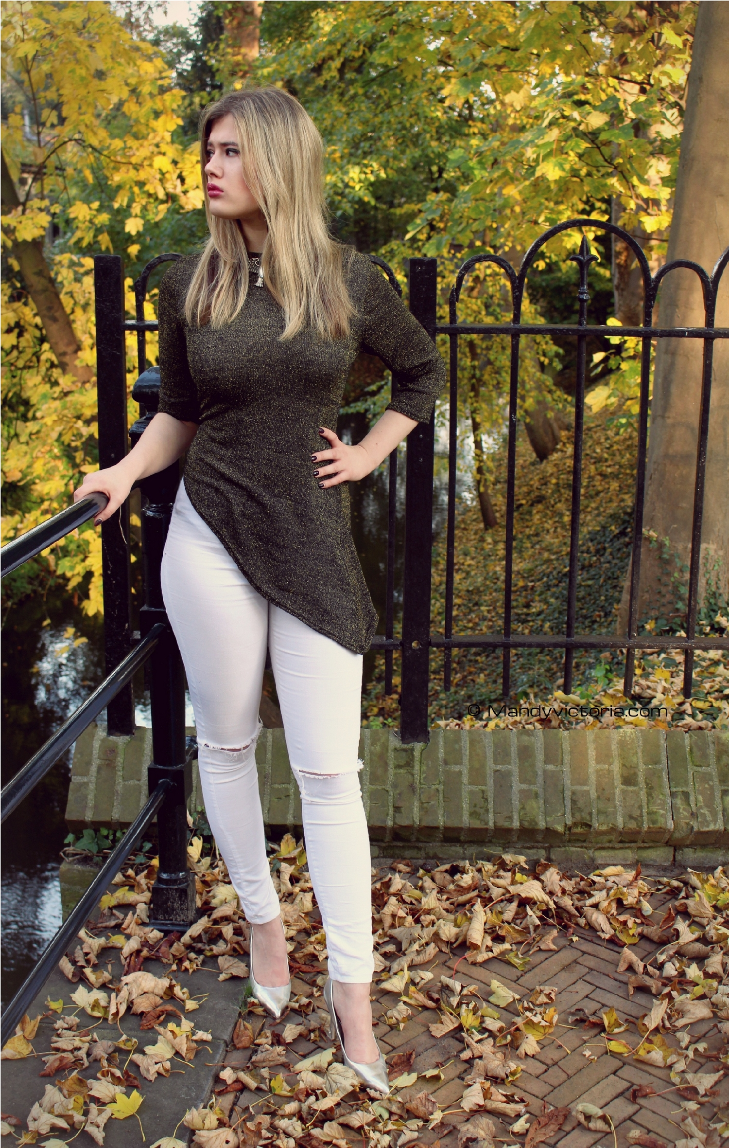 mandy victoria website copyright autumn outfit