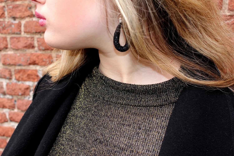 earring copyright mandy victoria 4