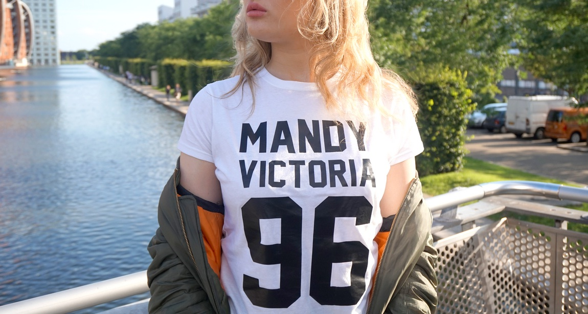 customizedshirt_outfit_mandyvictoria