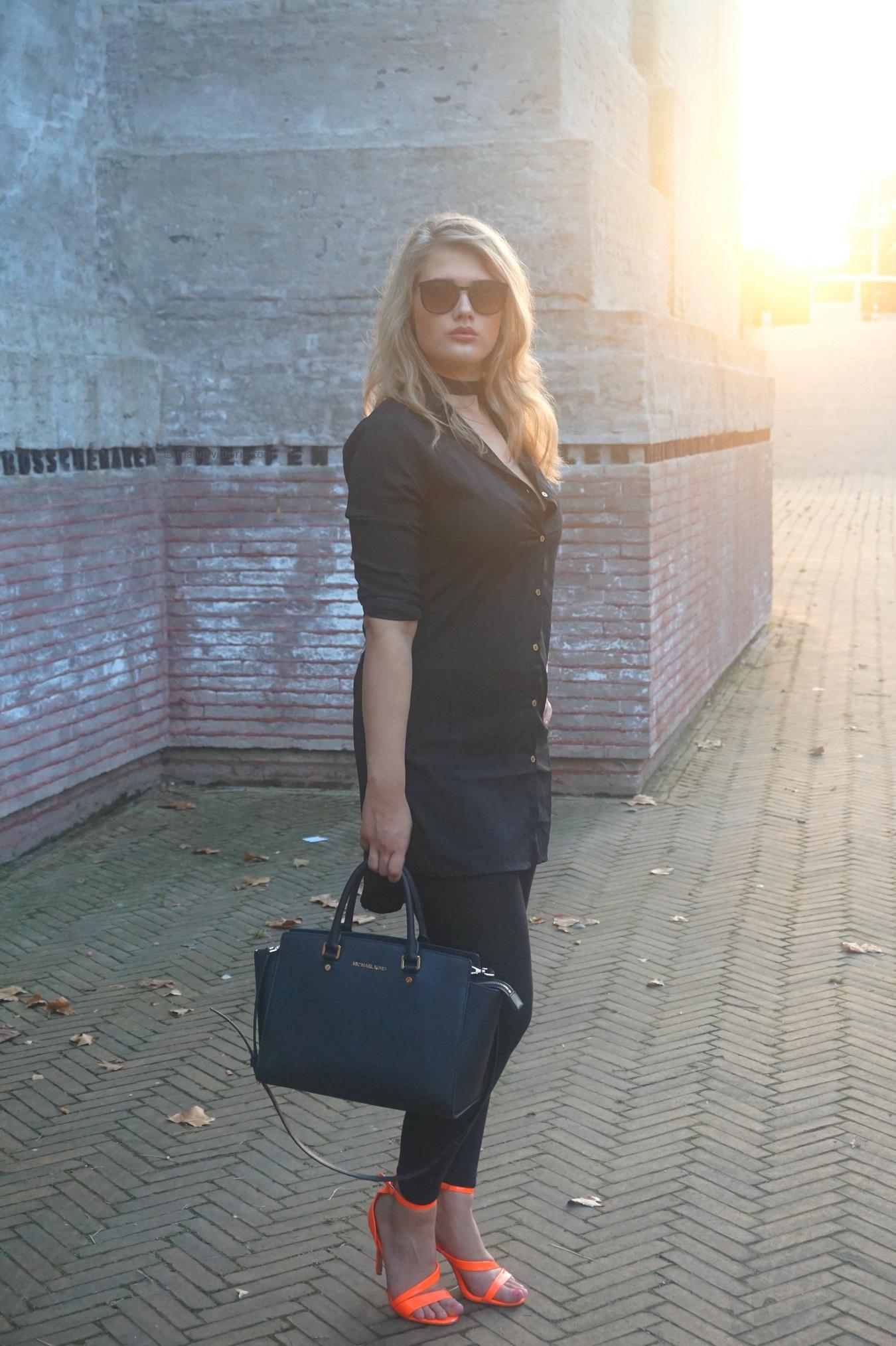 outfit_mandyvictoria_sakura3