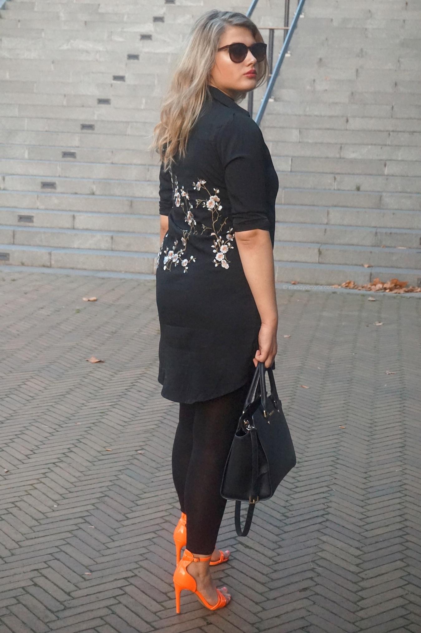 outfit_mandyvictoria_sakura5